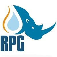 Ryano's Plumbing And Gas Fitting Pty Ltd