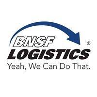 BNSF Logistics NKC