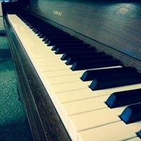 Eastside Music Academy