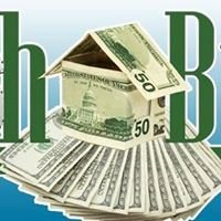 Cash Buyers Investment Group