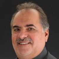 Randy Bloedow Associate Broker