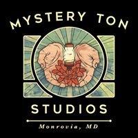 Mystery Ton Studios