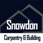 Snowdon Carpentry and Building