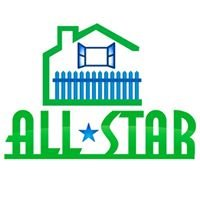 All Star Fence Company Spokane