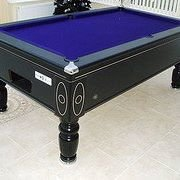 Pro Pool Tables