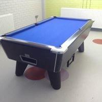 Pool Tables NI