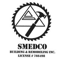 Smedco Building & Remodeling Inc.