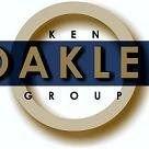 Ken Oakley Group LLC