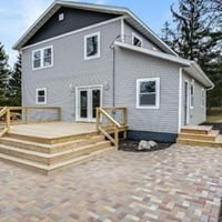 Muskegon Affordable Luxury Homes