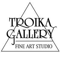 Troika Gallery