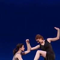 SFSU Student Dance Alliance