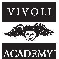 Vivoli Academy