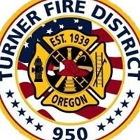 Turner Fire District