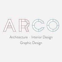 ARCO Design Studio