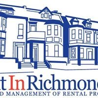 RentinRichmond.com