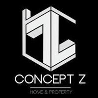 Concept Z- Home & Property