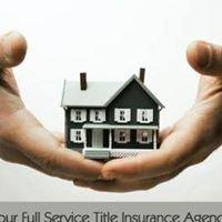 Sheffield & Boatright Title Services, LLC