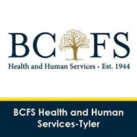 BCFS Health and Human Services-Tyler
