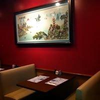 Jade Palace Restaurant and Tiki Bar Lounge