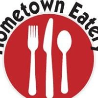 Hometown Eatery