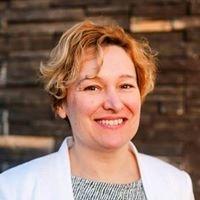 Anna Korenev - Real Estate Services