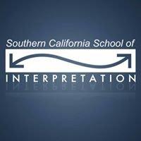 Southern California School of Interpretation