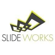 Slide Works, Inc.
