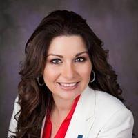 RGV Prestige Real Estate Group - Alma Acosta