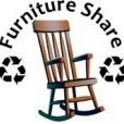 Furniture Share