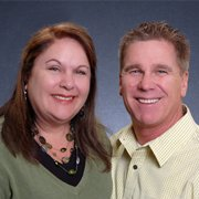 Terry & Tom Wilkinson - Realty Group