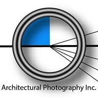 Architecturalphotographyinc.com