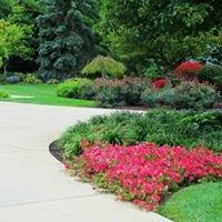 Krintz Lawn Care, Inc. and Krintz Tree Care, LLC