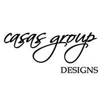 Casas Designs