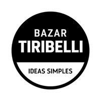 BAZAR TIRIBELLI