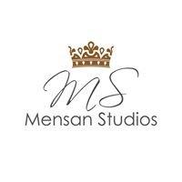 Mensan Studios