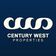 Century West Properties