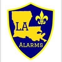 La Alarms