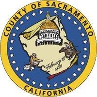 Sacramento County Administration