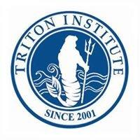 Triton Institute