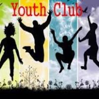 Lochalsh Youth Community Trust