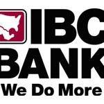 IBC-International Bank of Commerce