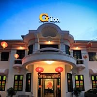 G Inn Penang