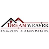 Dream Weaver Building & Remodeling