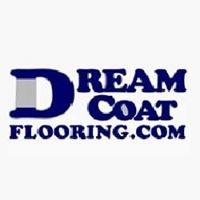 Dream Coat Flooring