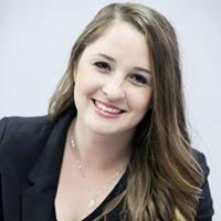 Mairin Haley - Broker