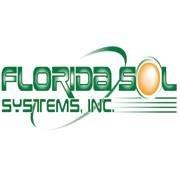 Florida Sol Systems, Inc.