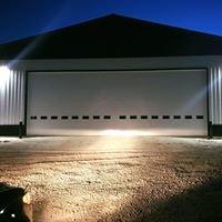 Rocke Overhead Doors, Inc.
