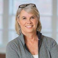Heidi Swirbul, The Pendley Group, Re/Max Integrity