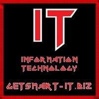 GetSmart-IT