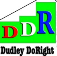Dudley DoRight Home Improvements, LLC
